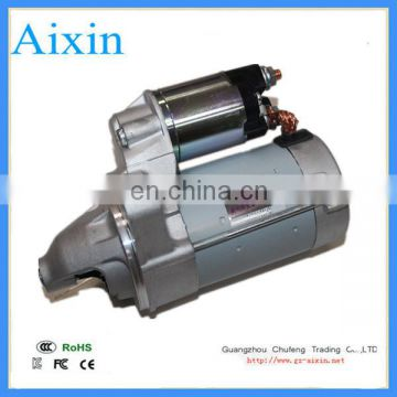 AIXIN Auto Starter Assy/Assembly 28100-75190