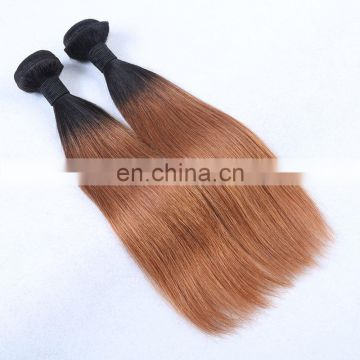 100 human hair pieces, Wholesale double drawn brazilian hair weave Alibaba chinese remy weft virgin brazilian hair extension