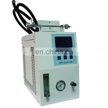ATDS - 3420A Thermal desorption automatic sampling device