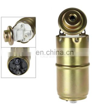 E8190 0986580051 China Brand New Car Engine Auto Spare Part Electric Fuel Pump Cost