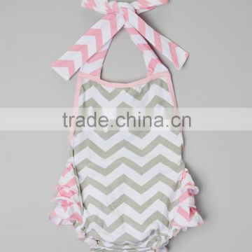 2015 apparel new arrival popular boutique baby clothing cotton garments for baby girls/kids