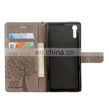 New design for Sony Xperia XZs back cover with great price,2017 new products