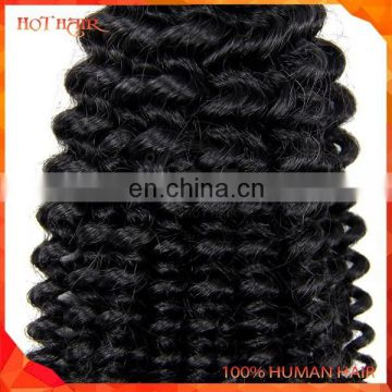 2014 new arrrival 5a hair 100% aaaaa virgin peruvian hair virgin peruvian kinky curly hair