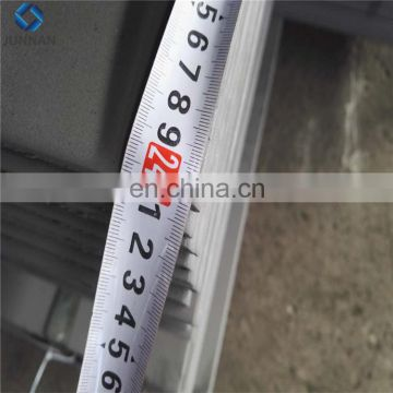high strength wear resistant alloy steel plate NM400