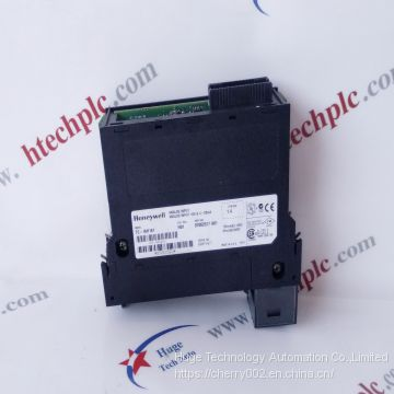 Honeywell MC-TADY22 DCS module In Stock Good Quality