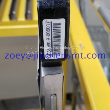 Yamaha Hitachi 44/56mm tape feeder GD-44560 with splice sensor for GXH-1/1S/3 Sigma G5/G5S F8