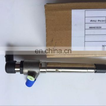 FOR EVEREST 2.2TDCI GENUINE CONTINENTAL INJECTOR CK4Q 9K546 AA/ A2C81394900