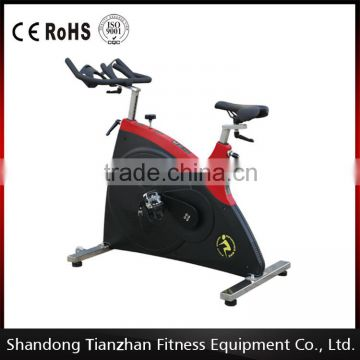 TZ-7005 Elliptical Exercise Machine/Cardio Machine