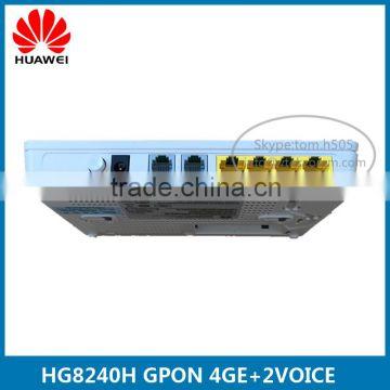 Hg8245a Firmware
