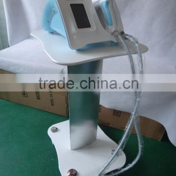 skin rejuvenation meso gun beauty machine mesotherapy gun