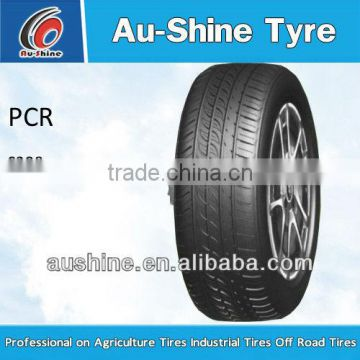 Best Comfort High Performance All Season Tires Cheap Car Tyres 205/80R14 98S