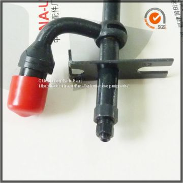 DIESEL PENCIL INJECTOR 27333 AR89564 JD for Stanadyne John