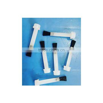 Wide Nail Brush ,Wide 880 strand Dupont Nail Polish Manufacturer India