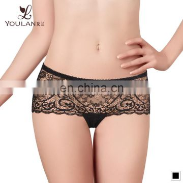 Special Stylish Hot Fancy Bra And Set Your Own Brand Underwear Panty