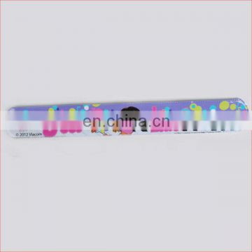 2013 fashion promotional cheap slap bracelets