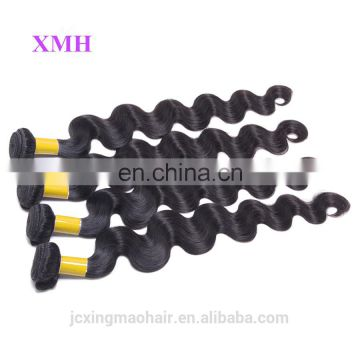 Custom Hair Extension Packaging Hair Manufacturers In China 10A Cuticle Aligned Hair