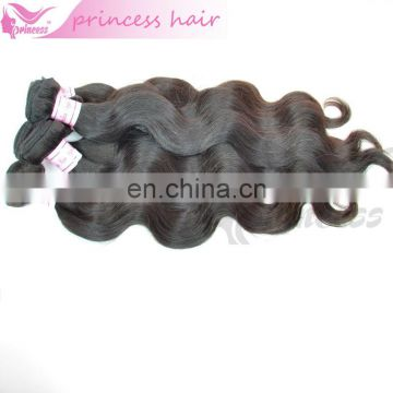Cheap Price True Length Double Drown Silky and Sofy Brazilian Hair from Brazil Wholesale