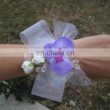 Prom/Wedding Wrist Corsage