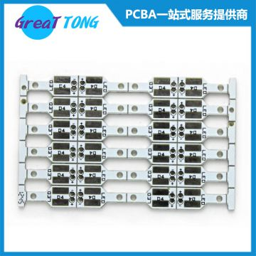 PCB Prototype China