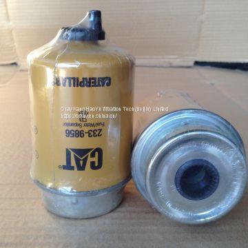 caterpillar original diesel engine truck fuel filter p551432 fs19917  fs19989 2339856 2506527 of cat filter from china suppliers - 159040467