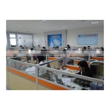 Guangzhou Dianfu Amusement Technology Co., Ltd.