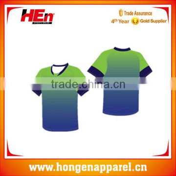 e19654c2c9a Wholesale plain soccer jersey school team /lightweight unique soccer jersey  of Soccer Wear from China Suppliers - 144303682