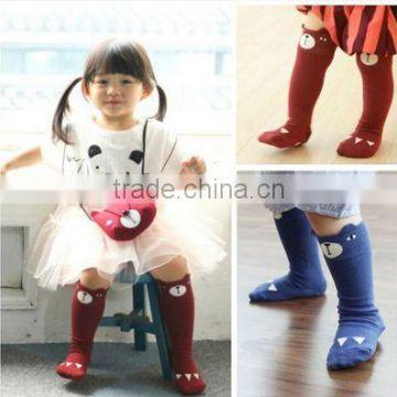 2744757c203 baby girl tube socks little girls tube socks kids christmas stocking of Leg  warmers   Socks from China Suppliers - 157086288