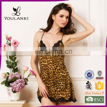 Short Deliverty Time Fantasy Young Women Strap Ladies Camisole