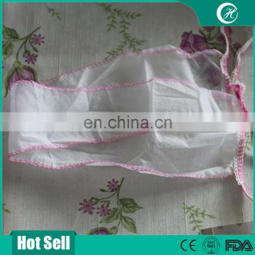 Factory Wholesale Disposable Underwear G String