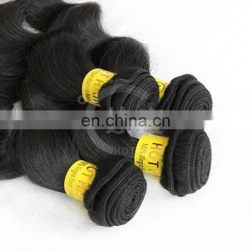 Wholesale 14'' to 30'' knot free deep curly human hair virgin peruvian loose deep wave high quality brazilian hair