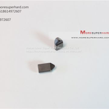 PCBN Boring & Notching Tools For High-speed/Hardened Steel miya@moresuperhard.com