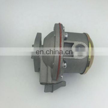 Tractor parts Mechanical Fuel Pump D8NN9350AB