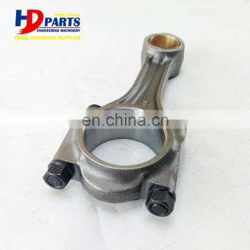 Diesel Connecting Rod For Mitsubishi 6D16 Engine Parts Con Rod