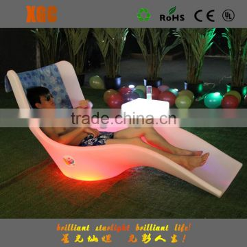 sunbed leisure home decoration lounge chair GF119