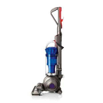 High Suction Floor Ash Vacuum Cleanerr High Efficiency