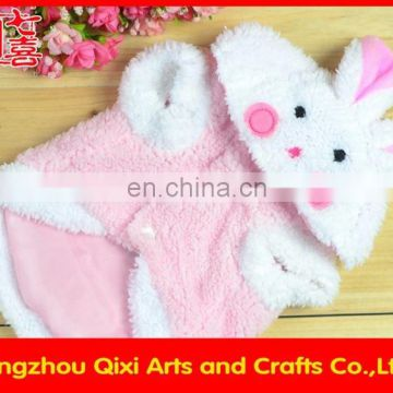 Best selling wholesale cute lovely pet clothes for rabbits and dog,cat