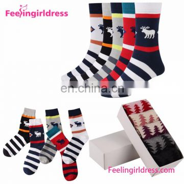 Design Your Own Socks 5 Pairs One Box Private Label No Show Socks