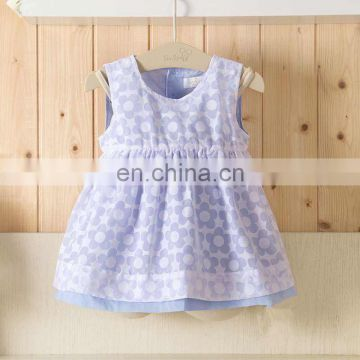 used clothing factory, used clothes in bales price, wholesale used baby clothes