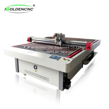 Digital cutter machine/Leather cutting machine