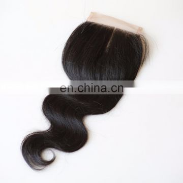 aliexpress wholesale factory price sensual collection alice princess virgin human hair