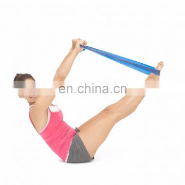 exercise resistance loop yoga loop bands