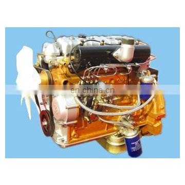 disel engine(YND485 diesel engine for electric generator,15kw/1500rpm)