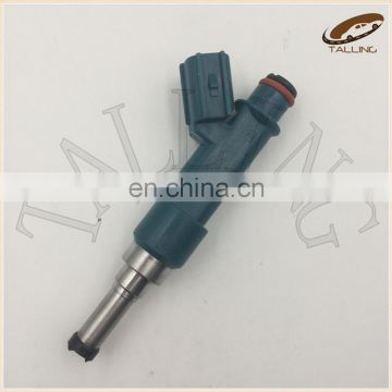High Quality Fuel Injector Nozzle For Toyota Prius Lexus 1.8L Fuel Injector OEM 23250-37020 23209-37020