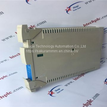 Honeywell TC-IAH061 in stock
