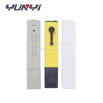 ph meter price/digital ph meter