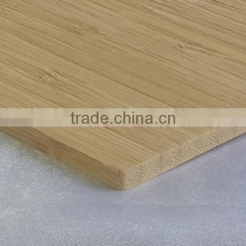 Enviromental Bamboo Plywood Cneap At Wholesale Price