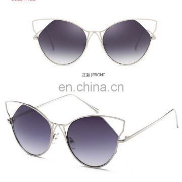 Hot selling Fashion Lovely Sunglasses Cat Eye Sunglasses