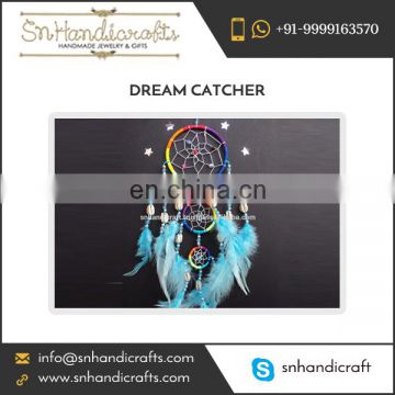 Quality Assured Bulk Selling of Dream Catcher Price