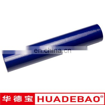 2014 wholesale alibaba film blue window film