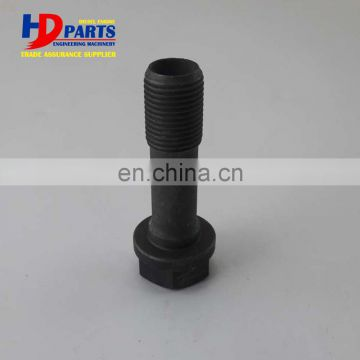 Diesel Engine Parts D2366 Connectng Rod Bolt